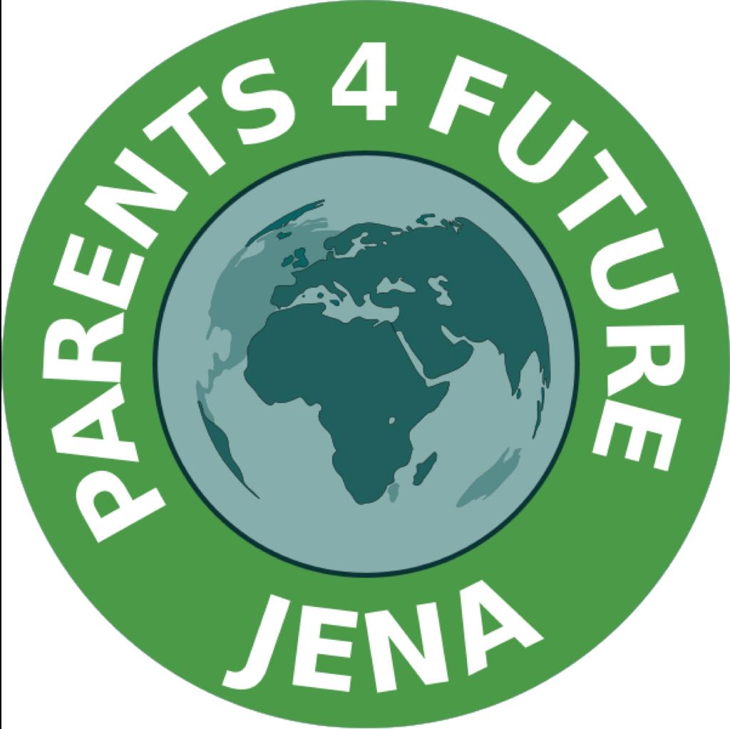 Parents4Future Jena
