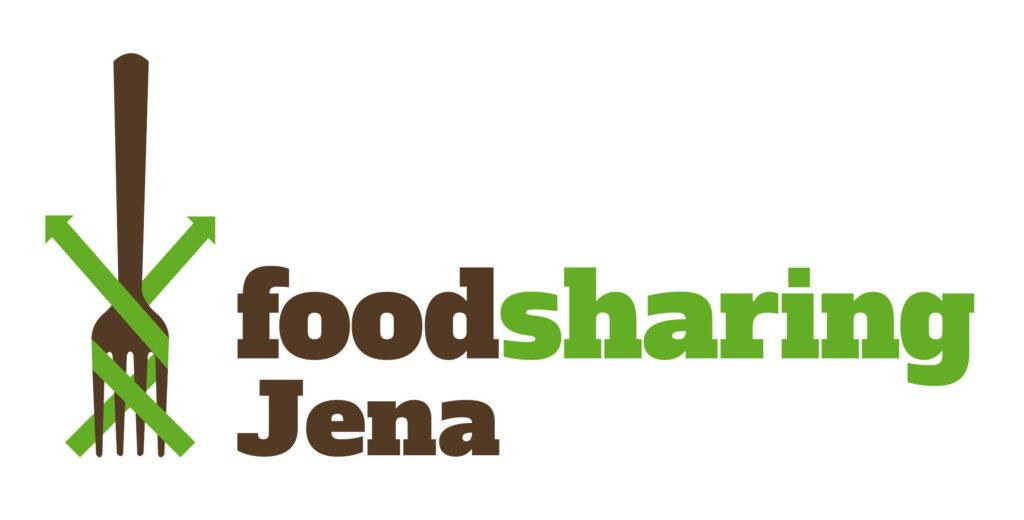 Foodsharing Jena