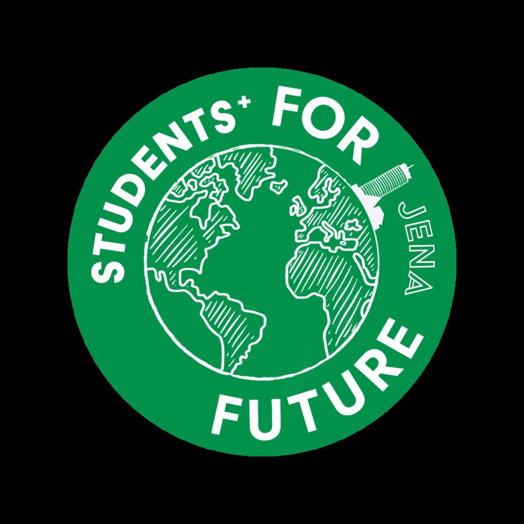 students 4 future