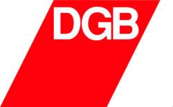 DGB Thüringen