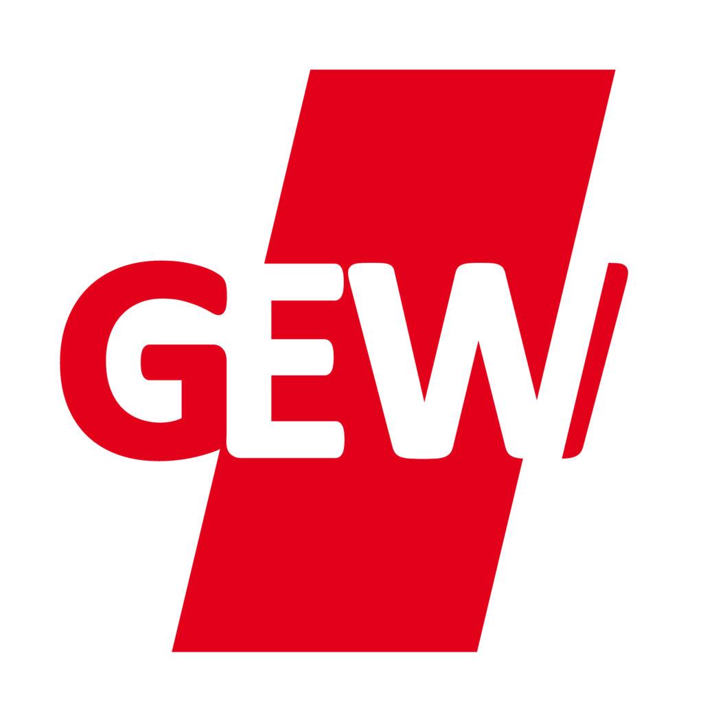 GEW Thüringen