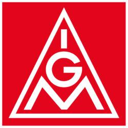 IG Metall